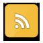 Forumrenkli RSS