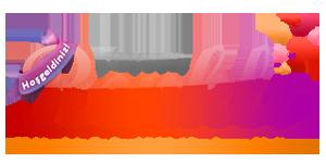 Forum Renkli - Türkiye`nin En Renkli Eğlence ve Bilgi Paylaşım Platformu